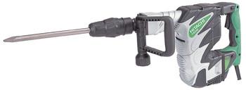 Abbruchhammer 10 kg  _22j mieten leihen
