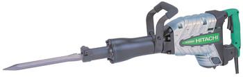 Abbruchhammer 16,5 kg mieten leihen