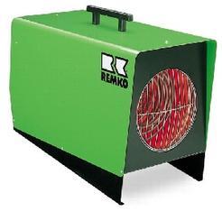 Elektro-Heizgerät 10 kW mieten leihen