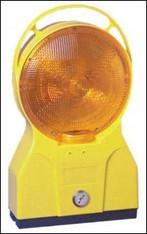 Signalleuchte mit Dämmerautomatik mieten leihen