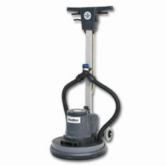Bodenschleifmaschine / Parkettschleifmaschine / Einscheibenschleifmaschine mieten leihen