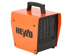 Elektro-Heizgerät 2 kW mieten leihen