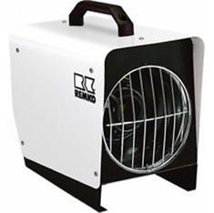 Gas-Heizgerät 10-30 kW mieten leihen