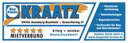 BauPunkt Kraatz GmbH + Co. KG